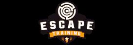 Escape Training